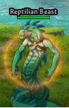 File:Green Reptilian Beast.png