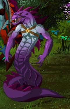 File:Reptilian-Beast.jpg