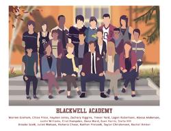 BtS-student-photo