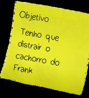 Objetivos-ep3-16