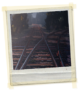 Minorchoice-e2-railtracks