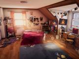 Chloe's Room (Prequel)
