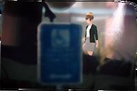 David-arquivos-kate2
