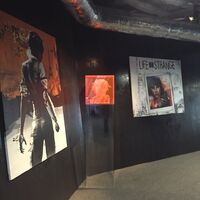 Dontnod Entertainment Office
