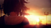 LifeIsStrange 2015-05-25 09-14-24-54