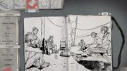 Sketch 78 E3D3