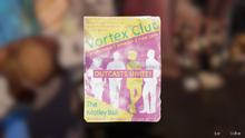 ClubeVortexAlt1