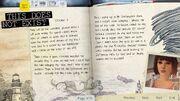 Max Diary (9)