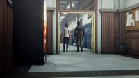 Bts-hallway-chloeandskipwalk