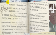 Max Diary (69)