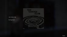 Notices-insidedorm-vortexflyer2