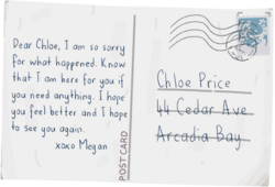Megan-postcardtochloe