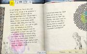 Max Diary (37)