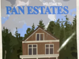 Pan Estates