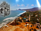 Puerto Lobos