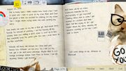 Max Diary (3)
