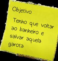 Objetivos-ep1-02