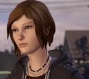 Chloe Price (Prequel)