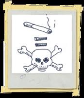FotosLIS-Esqueleto1