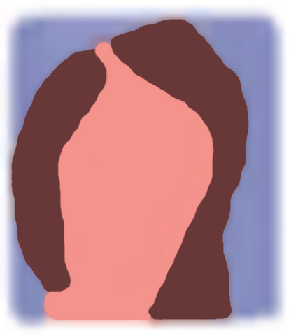 Файл:Kristine profile picture.png