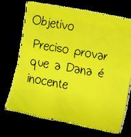Objetivos-ep1-07