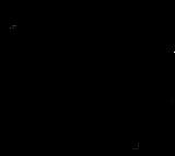 Cinematic Screenshots
