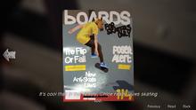 Note4-altgarage-skatemagazine