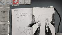 S2 Sketch 114
