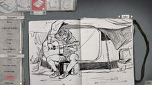 Sketch 76 E3D2a