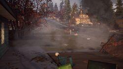 EP1 Roads Imagem14