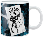 Forbidden Planet GuitarMug-02