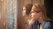 LIS Before the Storm 3