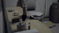 Madsenhouse2-bathroomstuff