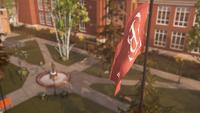 Bts-campus-ep1-flag