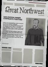 Greatnothwest-lis2e2-NotHitSteal