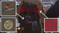 LiS2-Cassidy backpack-LiS1refs