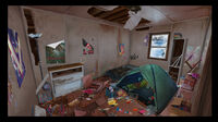 Gary-jamroz-palma-ep2-forest-house-bedroom-tente-camping-unlit