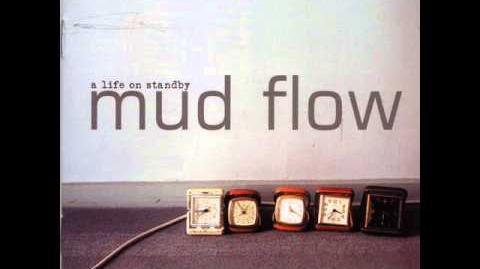 Mud Flow - The Sense Of Me