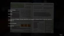 Note3-sciclass-warrenbook2