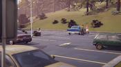 Parkinglot-bts-main
