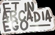 Etinarcadiaego