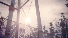 LifeIsStrange 2015-05-25 08-36-49-76