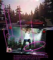 Chloe-skateboard-blackwell