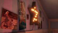 BTSE3 Rachel's Room 03