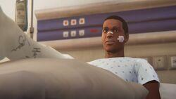 Hospital BTS - 29