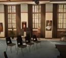 Laboratório de Dramaturgia