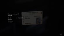 Note3-madsengarage-davidsecuritycard2