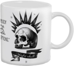 Forbidden Planet SkullMug-02