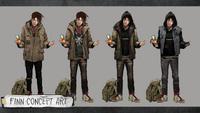 LiS2-Finn concept art-01