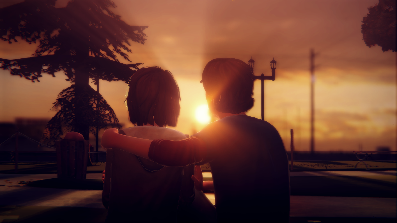 Fichier:LifeIsStrange 2015-05-25 09-15-49-42.png